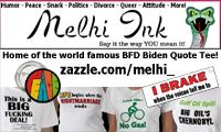 Melhi Ink Store